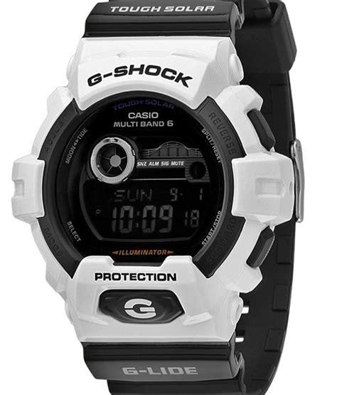 Casio G Shock Gwx 8900b 7dr casio g shock wave ceptor gwx 8900b 7dr g395 s buy casio g shock wave ceptor gwx