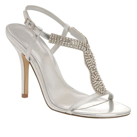 special occasion sandals 24 best shoes images on shoe boots and zapatos