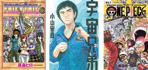 Komik 2nd Komik Kindaichi 20th Anniversary top 20 settimanale dal giappone 23 6 2013 animeclick