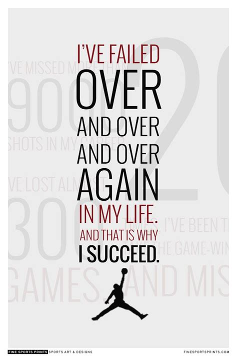 printable michael jordan quotes 1000 images about sports quotes on pinterest sport
