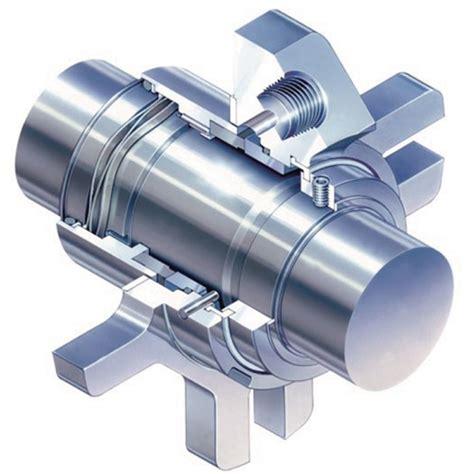 type 5611 elastomer bellows seals john crane mechanical seals