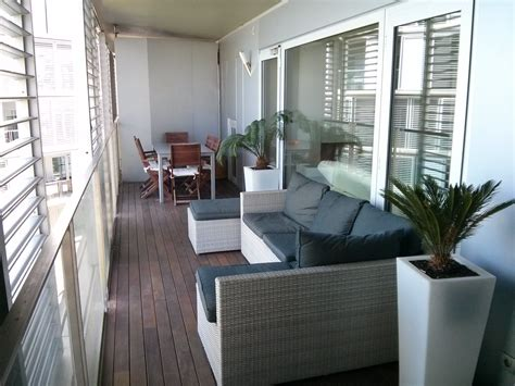 furnished appartments for rent furnished 3 bedroom apartment for rent terrace diagonal mar