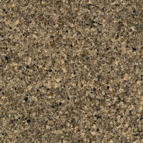 Quartz Surfaces Quartz Countertops Aaba Granite