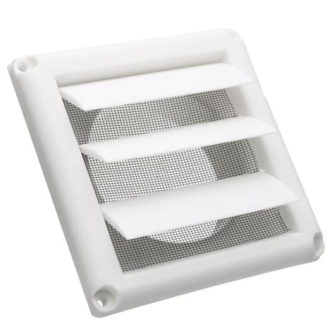 wall air vents grilles plastic ventilator cover air vent grille ventilation cover