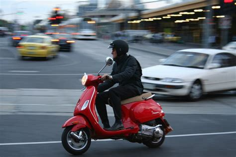 citylink x900 city link plan to toll scooters and motorcycles from 2014
