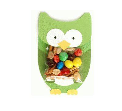 porta dolcetti per porta dolcetti in cartoncino feste decorazioni di c