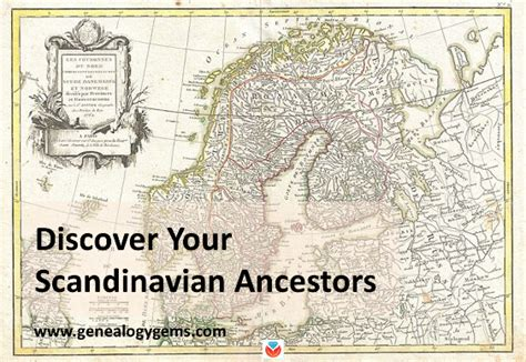 Swedish Marriage Records Discover Your Scandinavian Ancestors In New And Updated Genealogy Records