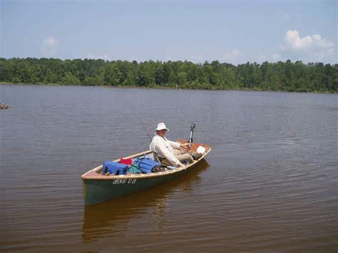 http www boats net free boat plans intheboatshed net