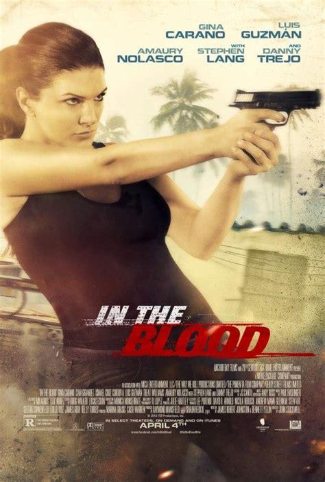 film action nouveauté 2014 action movie posters 2014 www pixshark com images