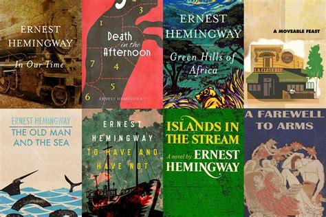 Buku Reportase Reportase Terbaik Ernest Hemingway seleksi karya ernest hemingway whiteboardjournal