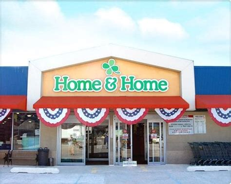 home decorators phone number home home 20 reviews home decor flushing flushing