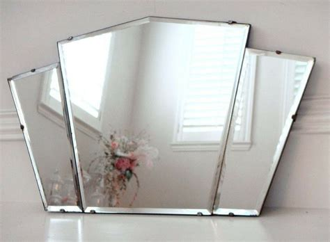 art deco bathroom mirror art deco mirror bathroom pinterest