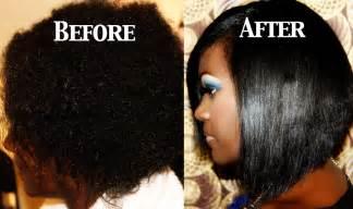 keratin treatment for american hair 2 columns best hair salons keratin hair treatment