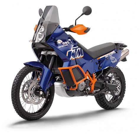Ktm 1190 Specs Ktm 1190 Adventure R Pics Specs And List Of Seriess By