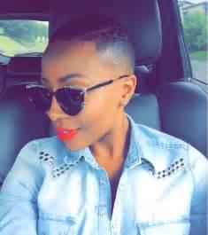 pearl modiadie haircut hair pearl modiadie hair cuts newhairstylesformen2014 com