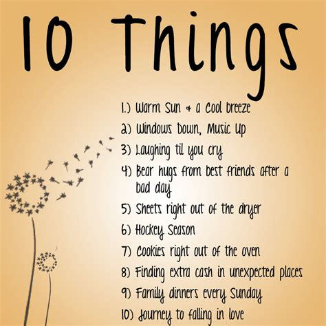 5 Things Sweet And Lovely by Best Me Up Quotes Quotesgram