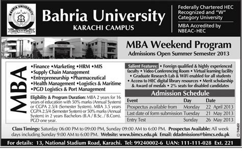 Mba In Healthcare Management In Karachi by Category Pgd Students Pool