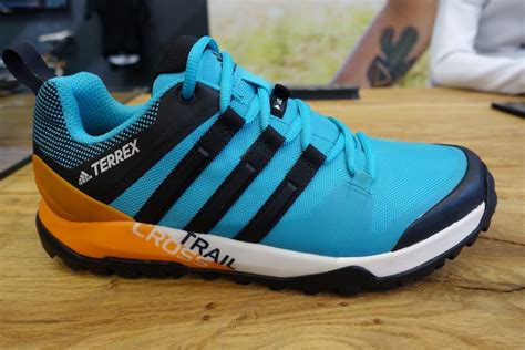 flat pedal mountain bike shoes 187 eurobike 2016 adidas flat pedal shoes