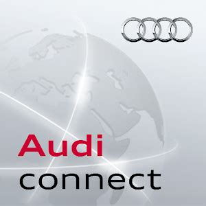 Audi Mmi Connect App by Audi Mmi Connect Android Apps On Google Play