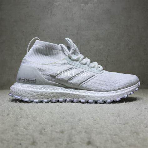 Harga Adidas Ultra Boost Atr adidas ultra boost atr mid grey
