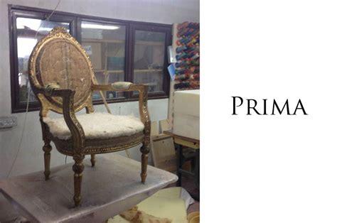 ricoprire divani rivestire divani e poltrone vecchi costi e prezzi