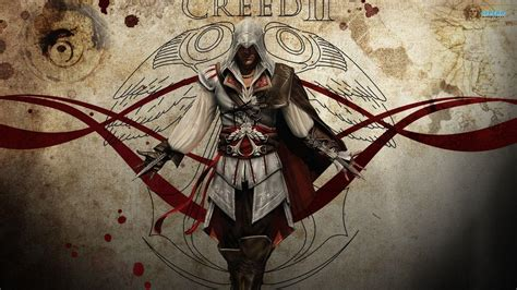 wallpapers hd 1920x1080 assassins creed assassin s creed 2 wallpapers wallpaper cave