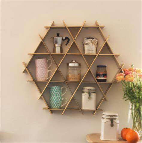 Home Decor Shelf Ideas Kitchen Storage Coffee Shelf Kitchen Organization Kitchen