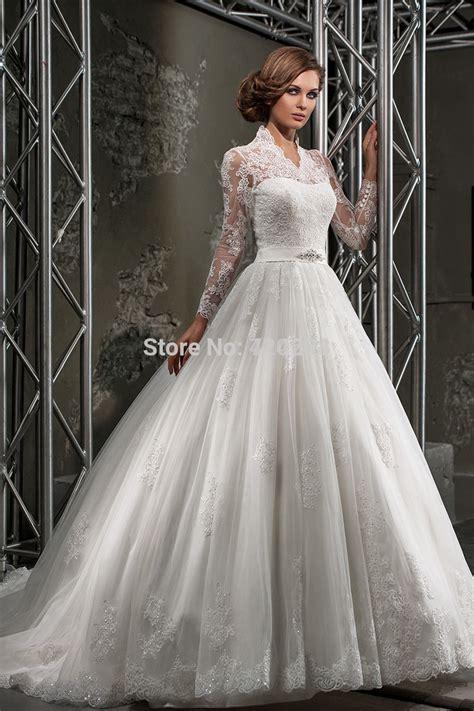 High Designer Wedding Dresses by Mansa 2015 Designer High Neck Wedding Gowns Vestido De