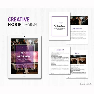 ebook interior design design pdf ebook layout or ebook interior design for 163 5