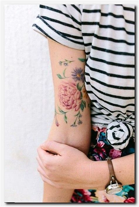small foot designs for back to post cool 15167 best tattoos on back images on