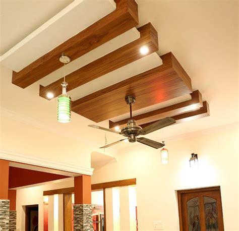 popfalse ceiling design  bedroom hall living room
