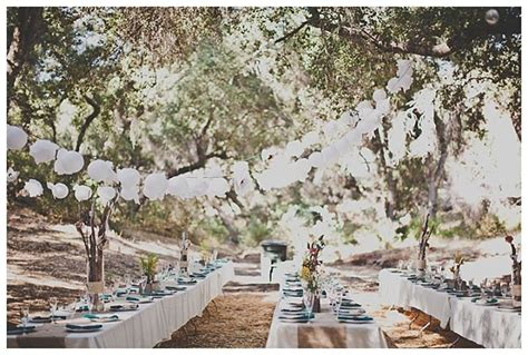 rustic chic wedding venues in southern california 93 best images about rustic on wedding venues