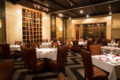 best restaurant in the venetian the venetian 174 las vegas delmonico steakhouse