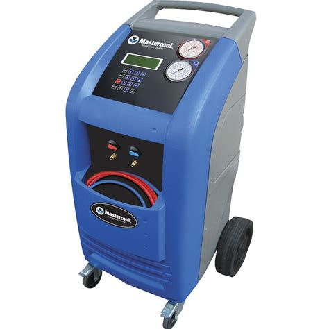 What Gas Is Used In Car Air Conditioning by Mastercool Inc Manufacturer Of Air Conditioning