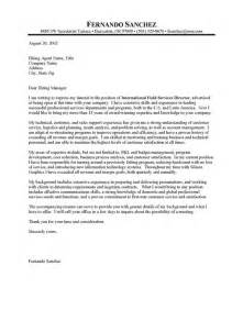 Admissions Director Cover Letter by Cover Letter Admissions Director
