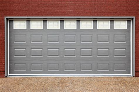 vinyl garage doors pros and cons of vinyl garage doors chandler