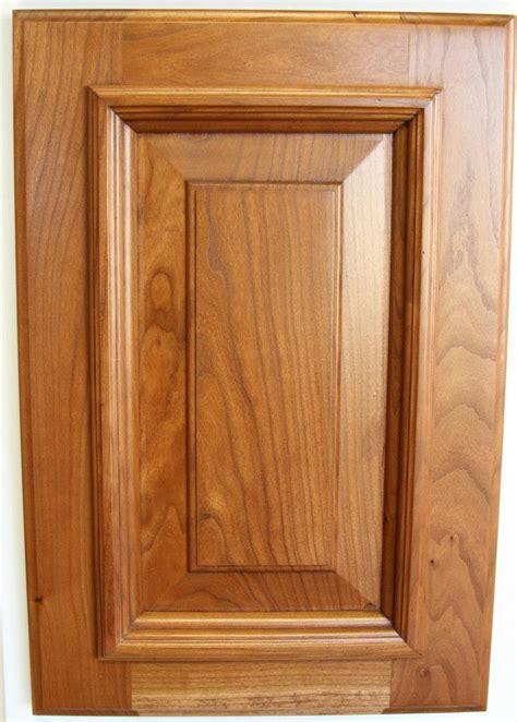 Raised Panel Trim Cabinet Door Styles Schmidt Custom Cabinetry