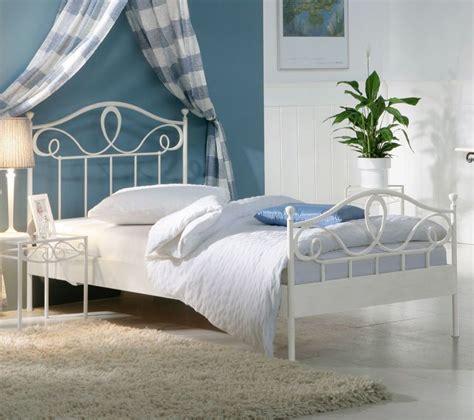 schlafzimmer und bettenhaus körner co gmbh best schlafzimmer mit metallbett contemporary globexusa