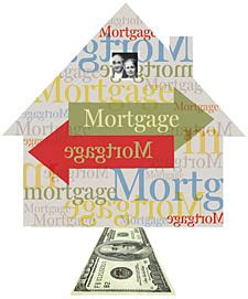home equity conversion mortgages hecm great for seniors