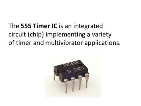 integrated circuit chip use 555 timer integrated circuit chip 28 images 10pcs smd ne555 555 timer ic module sop8