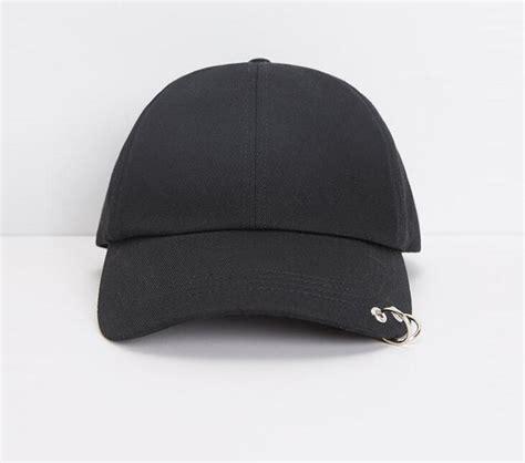 Bts Cap bts jimin style cap