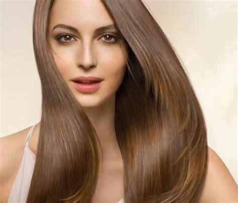 imagen d tinturas d cabello obt 233 n un pelo lacio hermoso sin necesidad de planchado