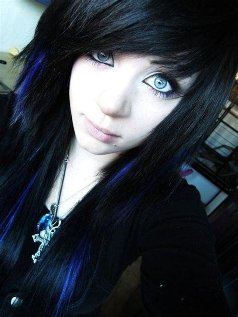 are emo hairstyles cool emo scene clothing uk emo scene emo and scene hair