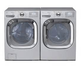 Clothes Dryer With Steam Best Steam Washers Best Steam Clothes Dryers
