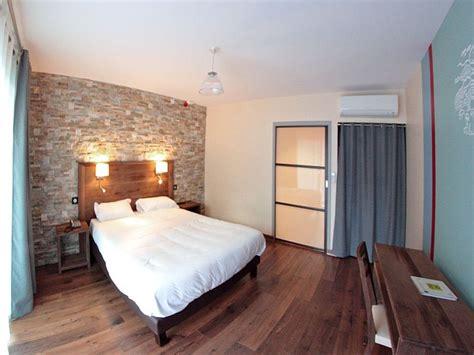 Hotel Banca by H 244 Tel Erreguina Banca Les Pyren 233 Es