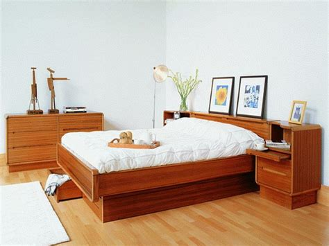 Scandinavian Furniture furniture furniture contemporary bedroom scandinavian furniture