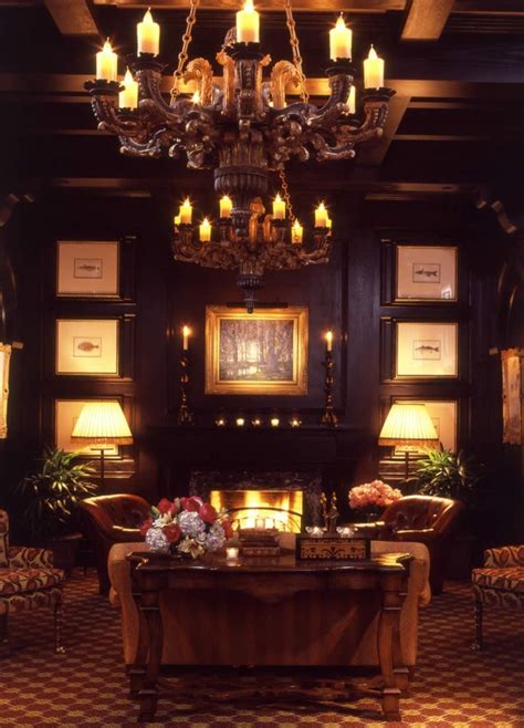 smoke room ideas 25 best ideas about cigar lounge decor on cigar room cigar in the wall and cigar club