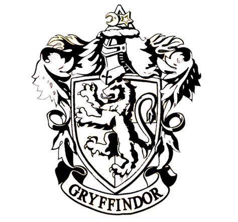 harry potter coloring pages hogwarts crest today i recommend harry potter hogwarts crest coloring