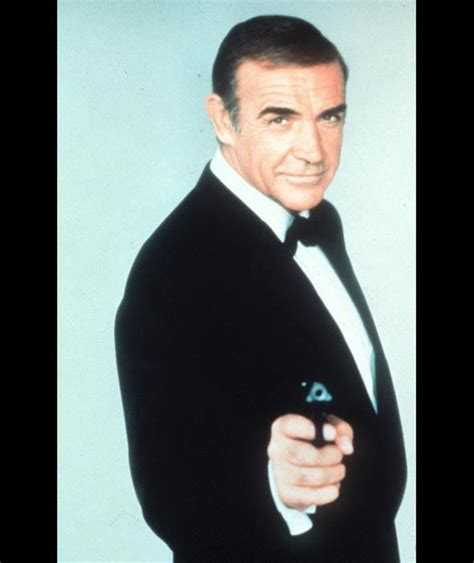 sean connery martini sean connery james bond top 10 greatest ever movie