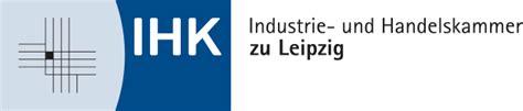 deutsche bank kontogebühren startseite ihk zu leipzig